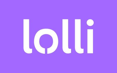Passively Earning Bitcoin and Stacking Sats: Lolli