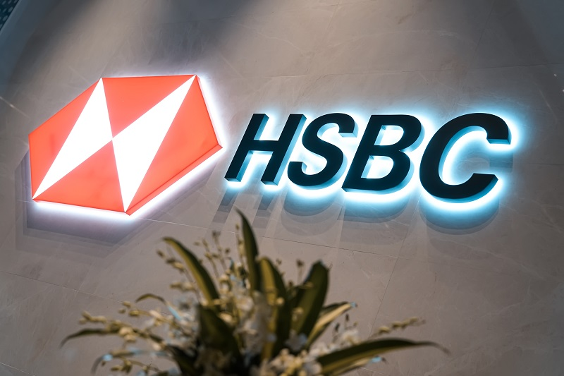 HSBC Will Provide Basic Banking Services to Homeless People in the United Kingdom