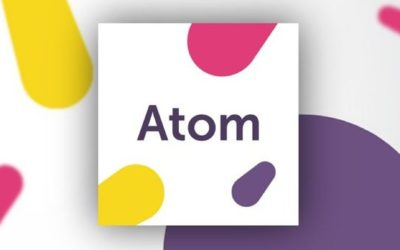 UK Challenger Bank Overview: Atom bank