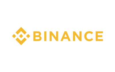 The Binance Coin Burn Hinges on Exchange Trading Volume Rather Than Quarterly Profits