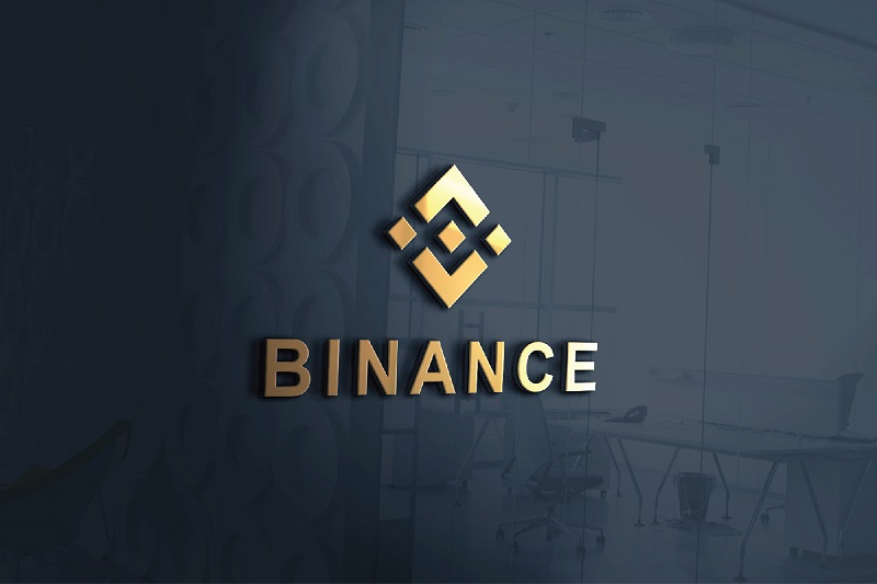 Binance is Giving Away $100 in BNB to 500 Users, but There's a Catch
