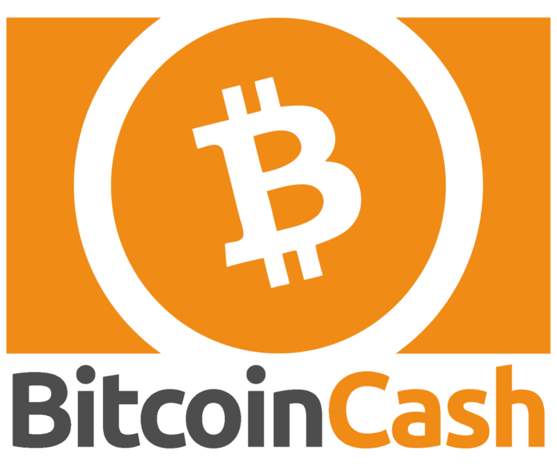 Fintoism Bitcoin Cash price hashrate