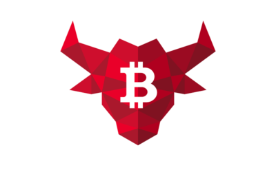 Buying Bitcoin in Canada: Bull Bitcoin