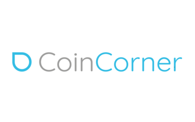 Buying Bitcoin in the UK: CoinCorner