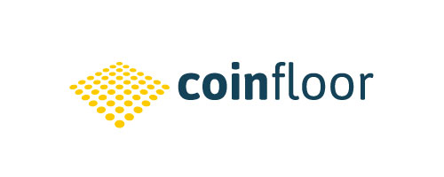 Coinfloor to Drop BCH and ETH to Become a Bitcoin-Oriented Platform