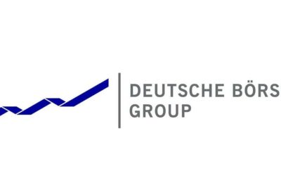 Deutsche Bourse Conducts Successful Exchange of Bonds Over HQLAx