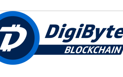 DigiByte price analysis for 02/10: DGB/USDT can reach $0.0079 with ease