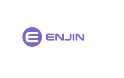 Enjin Coin Balances on Exchanges Increase Despite More ENJ On-Chain Withdrawals