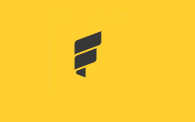 Passively Earning Bitcoin and Stacking Sats: The Fold app