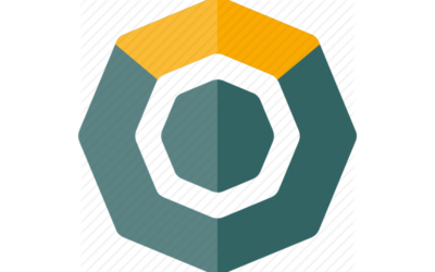 Komodo Price Needs to Break the $0.58 Support to Sustain Today's Gains