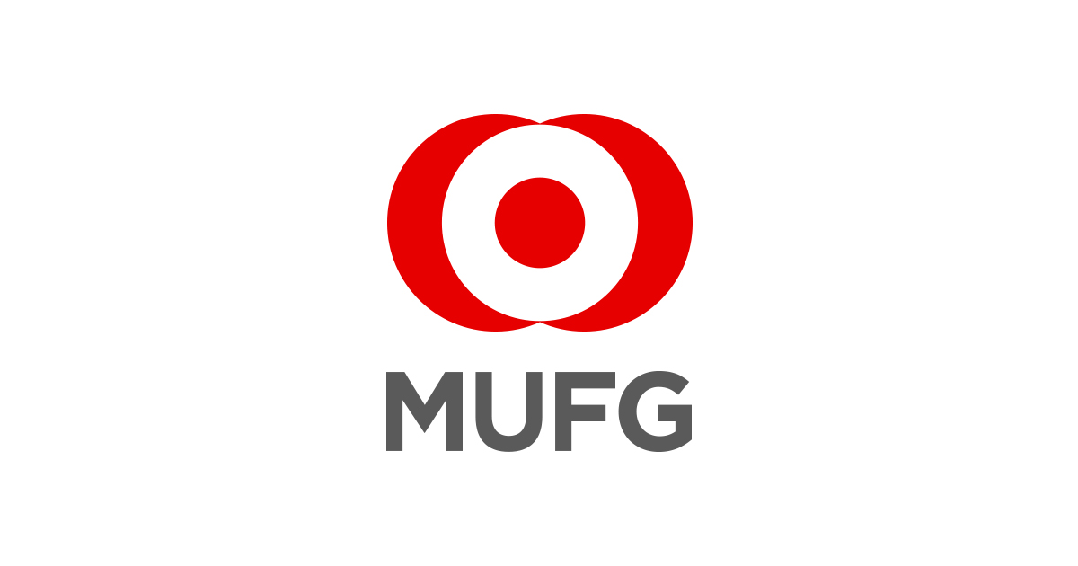 MUFG Is Building a Mobile Cashless System, not a Digital Currency
