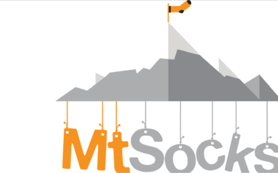 MtSocks: Educating the World on Bitcoin two Feet at a Time