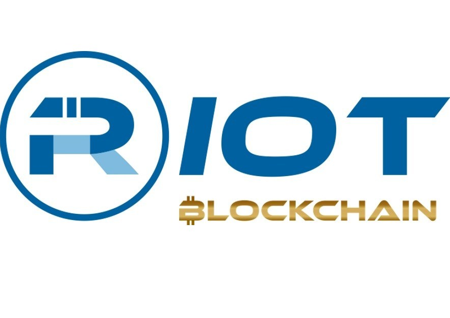 Riot Blockchain Announces Termination of SEC Investigation