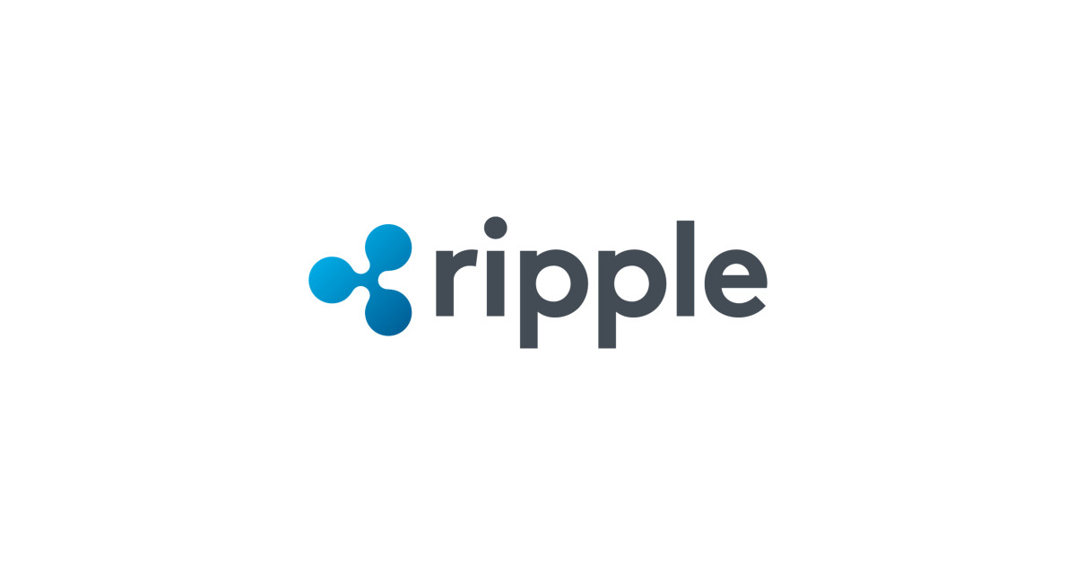 Ripple Secures $200 Million in Series C Funding to Drive Further Use of XRP