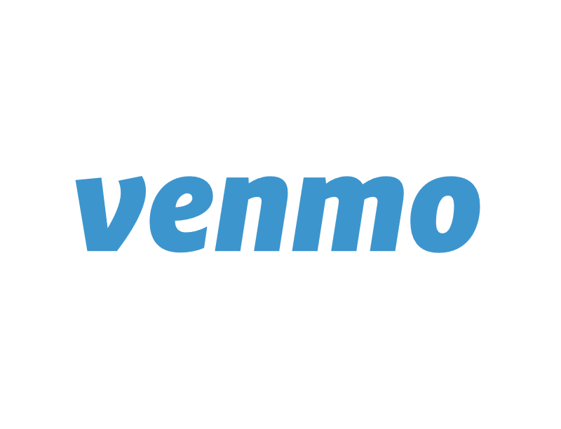 Here's why Everyone Should Stop Using Public Venmo Transactions