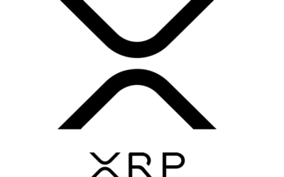 XRP Price Analysis for 06/02: Minor Volatility Until $0.28250 is Broken Definitively