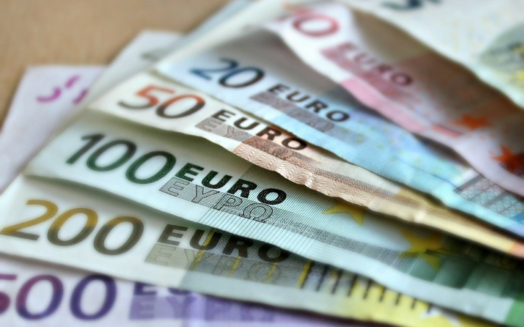 Bulgaria holds off on adopting the Euro as a national currency