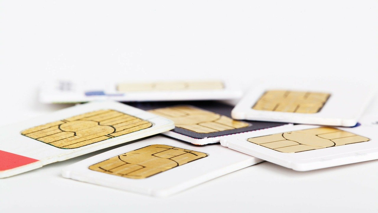 US Teen Charged With SIM Swapping After Stealing $1 Million in Cryptocurrency