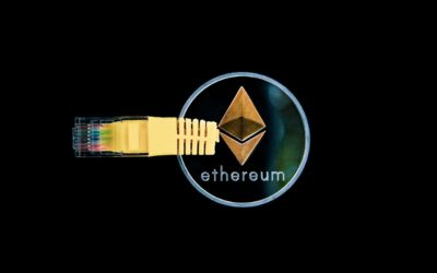 Ethereum price analysis for 02/12: ETH/USDT holds its own en route to the 61.8% Fib at $267