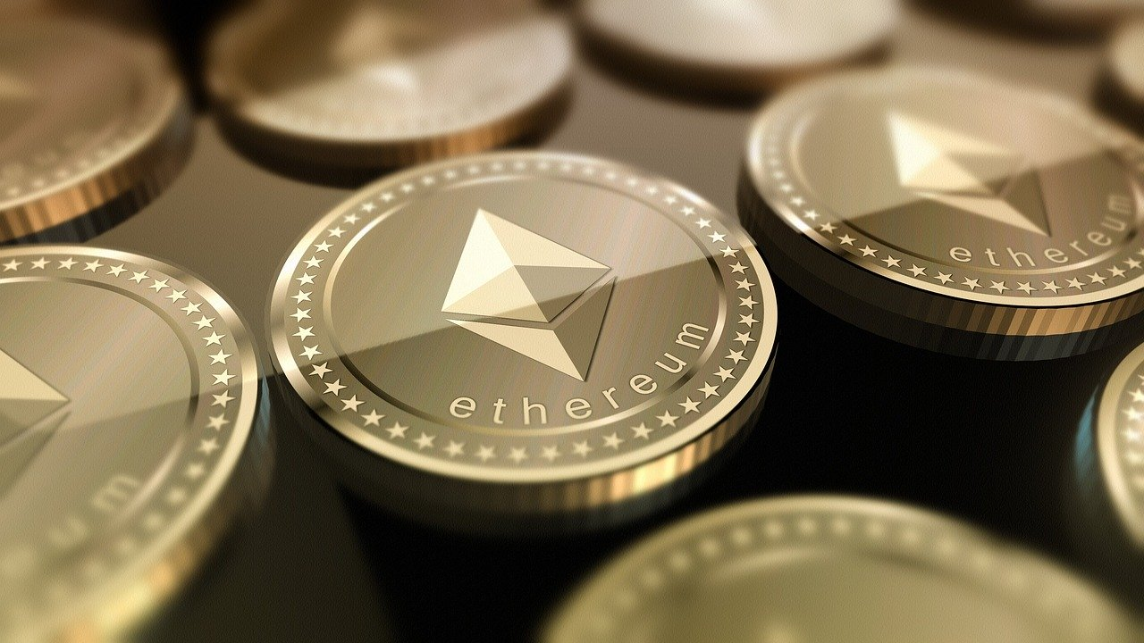 "Ethereum's Next Upgrade ""Muir Glacier"" Arrives on January 1, 2020"