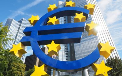 ECB warns European banks to step up their compliance efforts