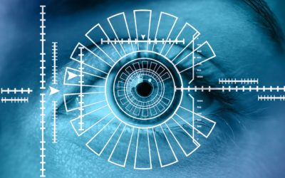 Facial Recognition Powers Most eKYC Procedures Across Asia