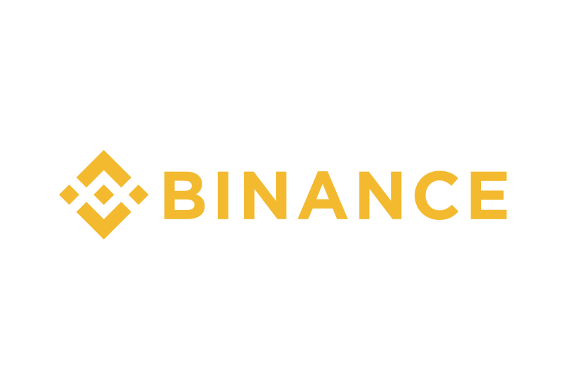 Binance Coin Price Analysis for 01/22: BNB/USDT Risks Dropping to $16.81