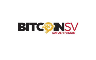 Bitcoin SV price analysis for 02/10: $455 is a plausible target