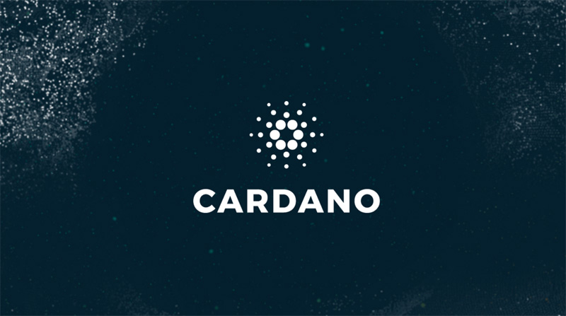 Cardano News #1: EMURGO, Shelley, Security Audit, Magnum Wallet, Testnet, Network Stats