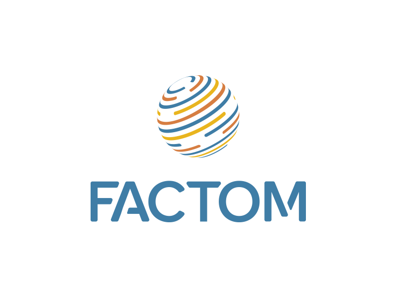 Fintoism Factom Off-Blocks