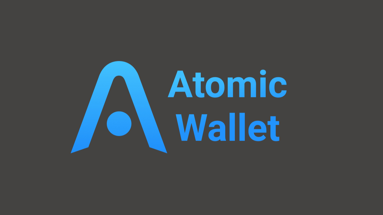 Atomic Wallet integrates staking support for NEO, ONT, VET, and others