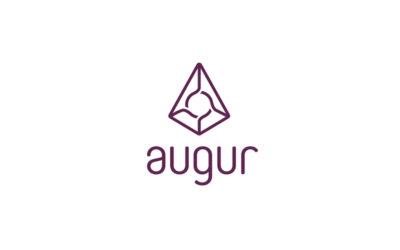 Augur Price Analysis for 01/16: REP/BTC Uptrend Remains Intact
