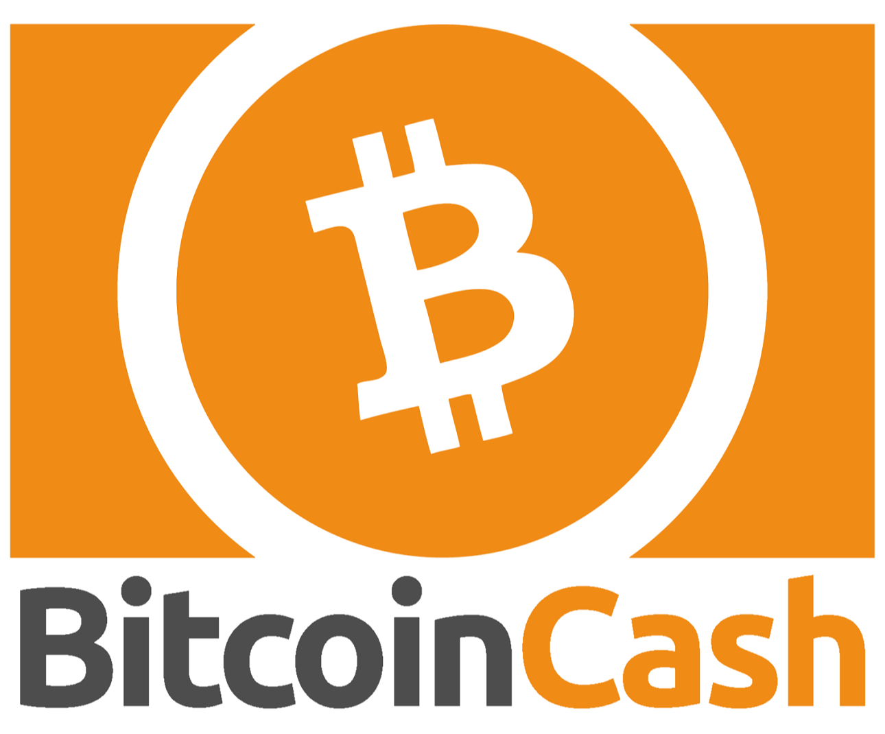 Bitcoin SV has over 10 times the transaction count of Bitcoin Cash despite miners favoring BCH