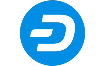Dash price analysis for 02/08: third attempt to break the 61.8% Fib