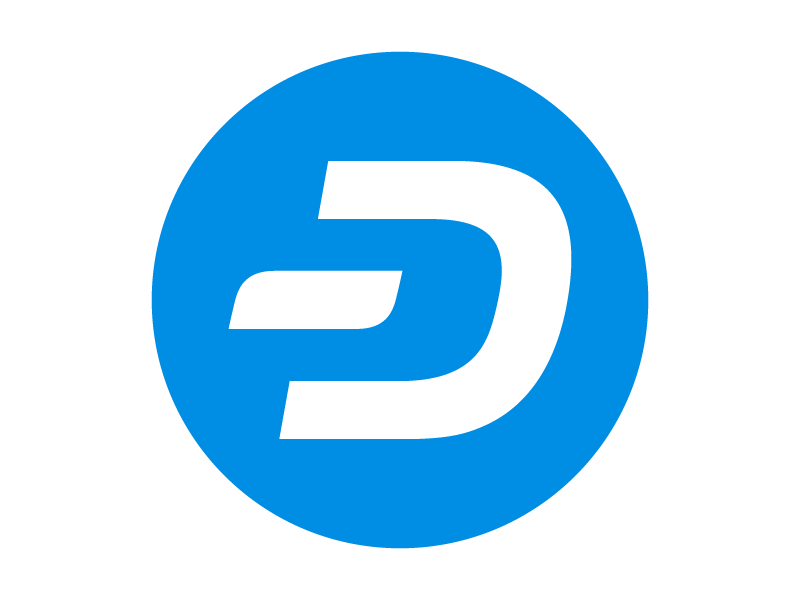 Fintoism Dash Weekly Dash price