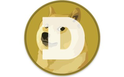 Dogecoin Price Prediction and Technical Analysis: DOGE/USDT Continues the Uptrend