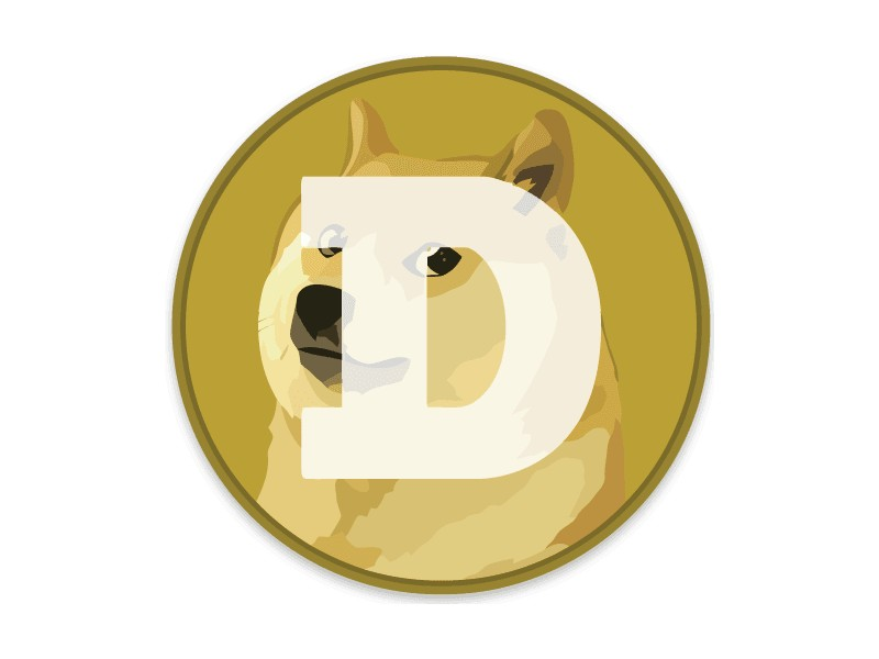 Dogecoin News Weekly #1: Stable DOGE, Doge Racer, Elon Musk, Community Growth, Meme of the Decade