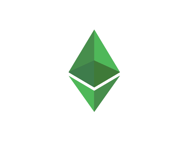 Ethereum Classic Price Analysis for 01/27: ETC/USDT Technicals Hint at Push to $10