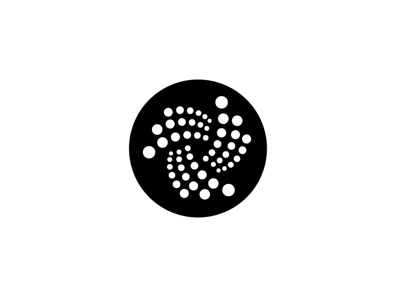 Fintoism IOTA price News