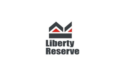 The Predecessors of Bitcoin: Liberty Reserve