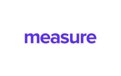 Measure Protocol Adds Guy Wates as Director Of Operations and Programmatic