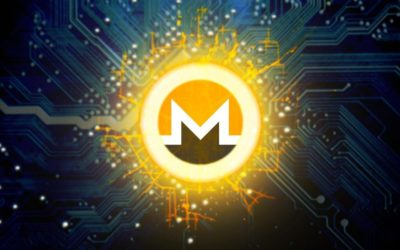 Monero Hashrate has More Than Tripled Since the RandomX Upgrade