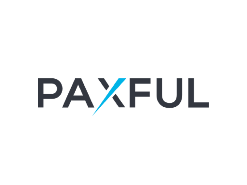 Paxful announces a third school to be #BuiltWithBitcoin