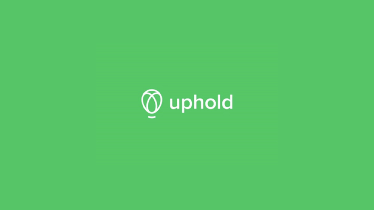 Uphold removes trading fees and introduces free credit and debit card deposits