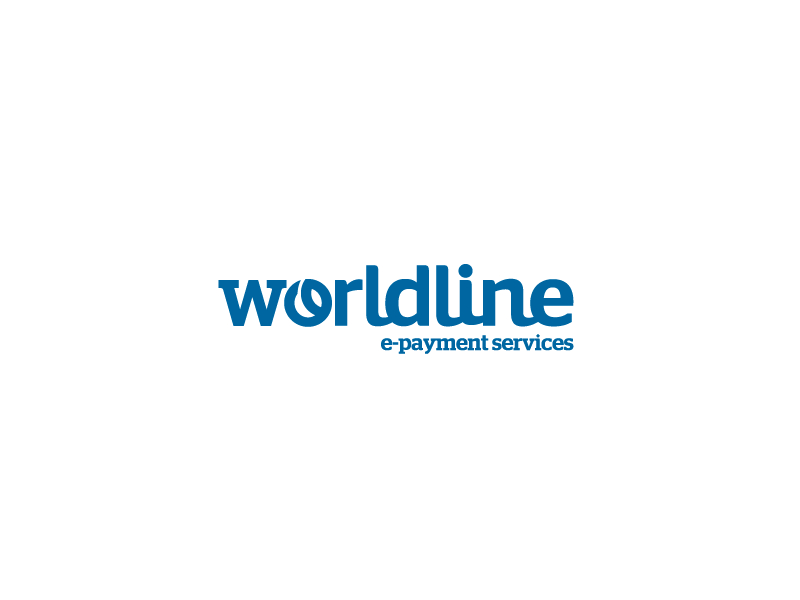 Fintoism Worldline Pay-by-Face