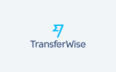 TransferWise Lets Singaporean Users Receive Money Transfers via Their Mobile Number