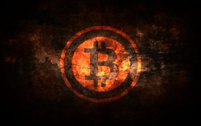 The tantalizing correlation between Bitcoin in exchange wallets and the BTC price