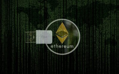 4 Lending dApps Highlighting the Potential of DeFi on Ethereum