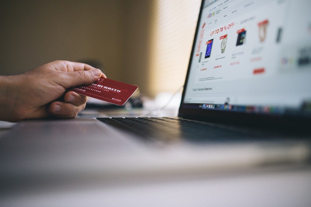 Improving Payment Card Security: The Dynamic CVC Option