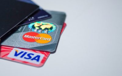 What are Debit Cards and how do They Work?
